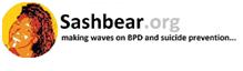 Sashbear logo
