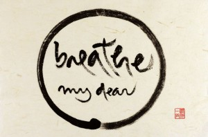 breathe-my-dear2